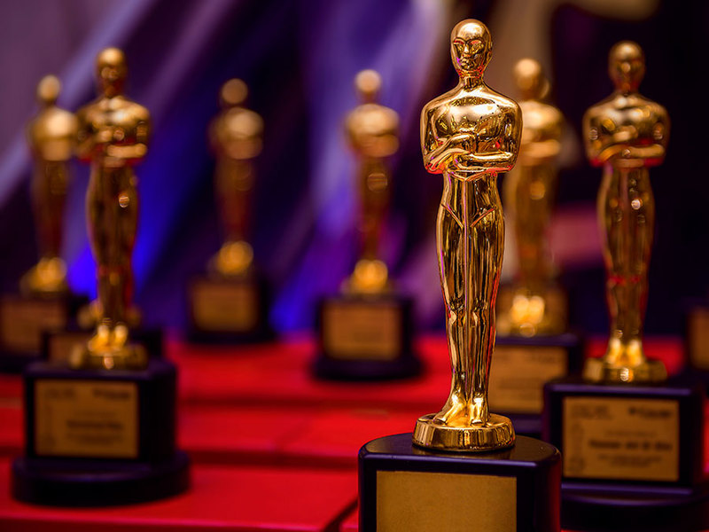 چرا زنان و رنگین پوستان شانس کمتری برای دریافت جایزه اسکار دارند؟
