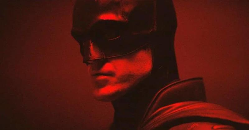 کارگردان The Batman: شاید احساسیترین «بتمن» تاریخ را ساخته باشیم