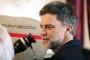 فیلم جدید توماس اندرسون پایان سال میلادی اکران میشود