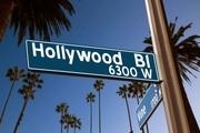هالیوود چگونه هالیوود شد؟