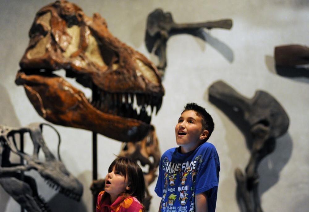 شش موزهی کودکان در تهران که حتما باید دید