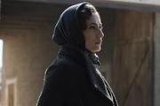 عزت الله ضرغامی: «خاتون» مجموعه ای خوش ساخت است