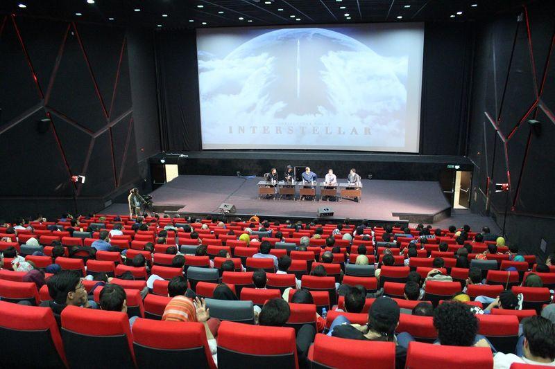 ۱۰ نکته درباره سینمای ایران در سال ۹۸