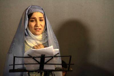 تصویربرداری مستند «بند تهران» به پایان رسید