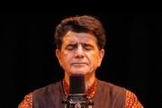گزارش گاردین در پی درگذشت استاد محمد رضا شجریان