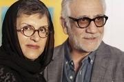 بازیگرانی که پا به پای هم پیر شدند