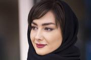 نگاهی به کاراکتر زن اغواگر در دو کار مهم هانیه توسلی