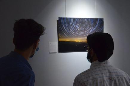 O Gallery - Majid Afshar (15)