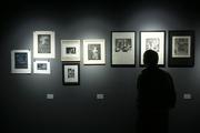 گالریگردی پانزدهم شهریورماه با افتتاح پانزده نمایشگاه