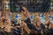 اهل حرم، نمایشگاه عکس و چیدمان از محرم آغاز می شود