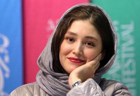 زندگینامه و بیوگرافی فرشته حسینی