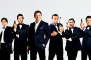 «دنیل کریگ» از فشارهای بازی در نقش باند میگوید: فیلم Quantum of Solace به هرجومرج کشیده شد