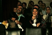 سریال «زیرخاکی» بعد از عید فطر پخش میشود