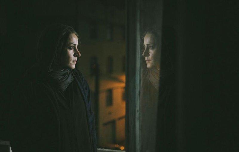 «قصیده گاو سفید» در بازار فیلم اروپایی جشنواره برلین عرضه میشود