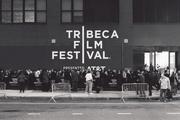 آشنایی با فستیوال فیلم ترایبکا