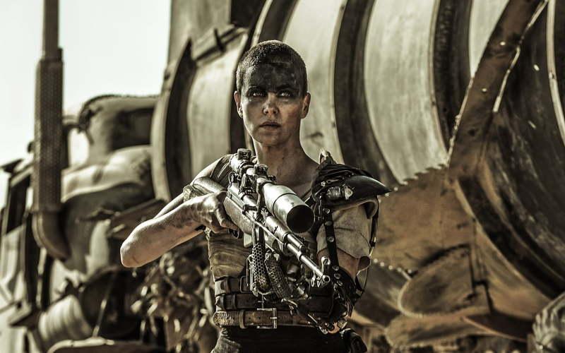 فیلم Furiosa: اکران پیشدرآمد Mad Max: Fury Road به سال ۲۰۲۴ موکول شد