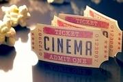 گزارش ویژه؛ سینما چارهای جز افزایش قیمت بلیت نداشت