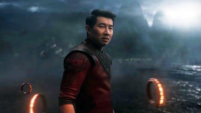 بر اساس امتیازات مخاطبین در «راتن تومیتوز» Shang-chi بهترین فیلم مارول شد!