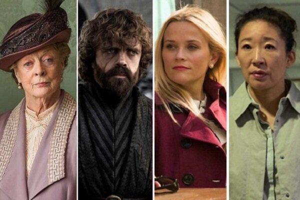 بهترین سریالهای دهه اخیر