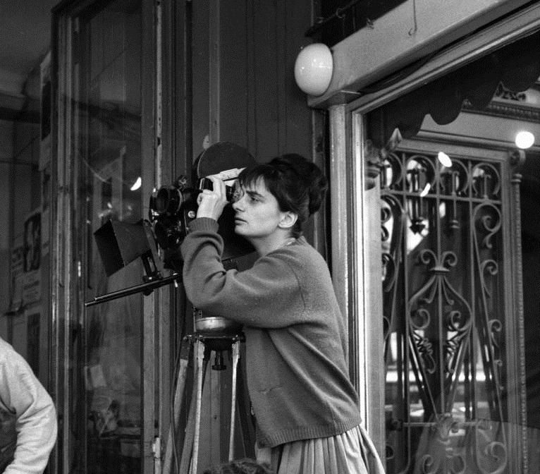 زنان کارگردان صدرنشین نظرسنجی 2019 بیبیسی