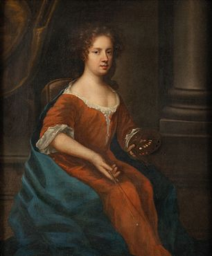 mary_beale_british_1633_1699_self_portrait_holding_a_palette_c1670_kindly_lent_by_the_west_suffolk_heritage_service (1)