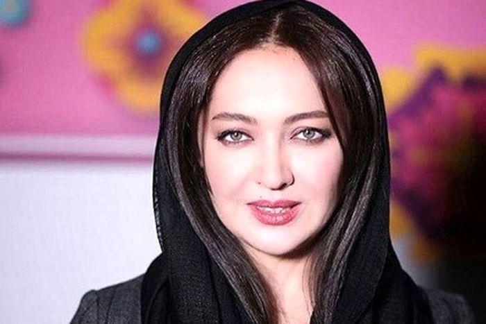 بازیگران زن مجرد ایران