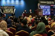 ۴۲ میلیارد تومان، مجموع فروش آثار حراج تهران