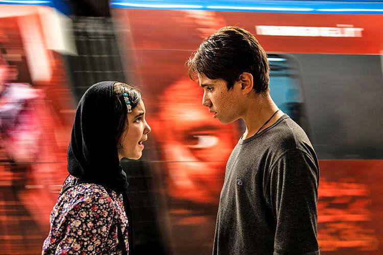افزایش شانس سینمای ایران در جوایز اسکار