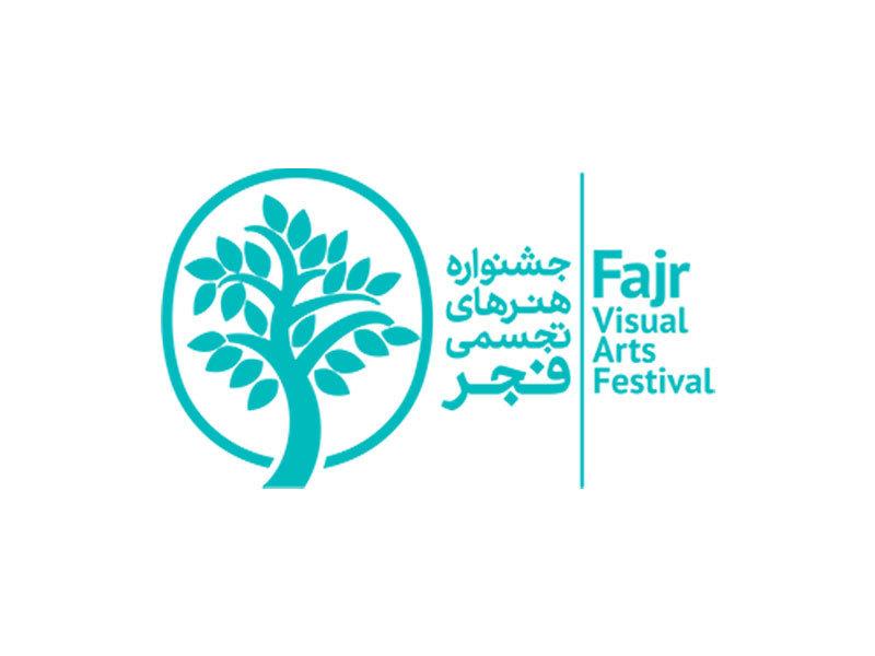 جوان بودن جشنواره هنرهای تجسمی یک فرصت برای این جشنواره است
