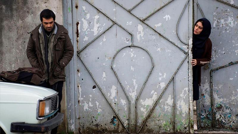 محمد رسولاف داور «جشنواره فیلم برلین» شد