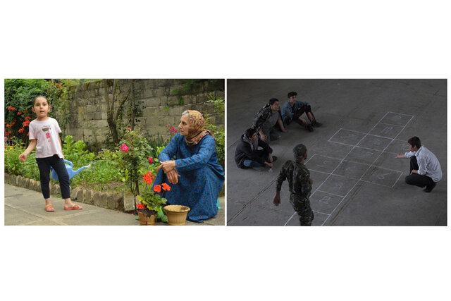 ۲ فیلم ایرانی در رقابت ۲ جشنواره هندی