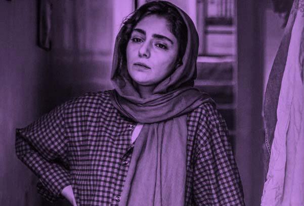 جایزه اصلی جشنواره فیلم پارسی در دستان نوید محمودی