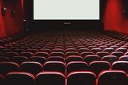 ماجرای فروش ۵۰۰ میلیونی سینماها در یک و نیم روز/ کشف مشکل فنی سمفا با پیگیری یکی از تهیهکنندگان!