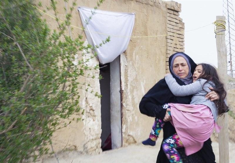 فیلم کوتاه «منفیه ۳۶۲۵» اثرات مخرب داعش بر کودکان را نشان میدهد