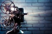 پنج فیلم پرفروش هفته سوم خرداد ماه