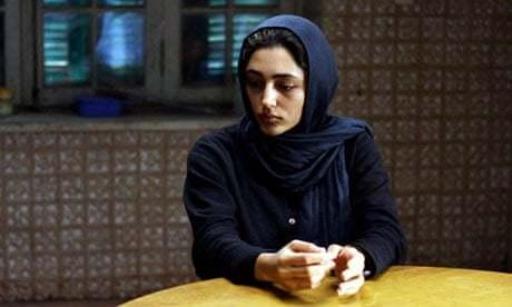 گلشیفته فراهانی در جمع ده ستاره نوظهور سینما در سال ۲۰۲۰ به انتخاب IMDB