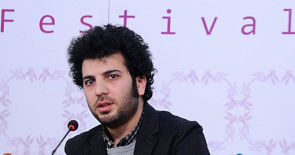 احتمال حضور نوید محمدزاده و ترانه علیدوستی در فیلم جدید سعید روستایی
