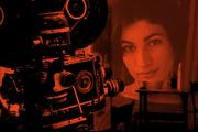 بخش کلاسیک جشنواره فیلم ونیز؛ همراهی شاعر و نویسنده ایرانی