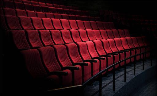 تعطیلی ۵ روزه سالنهای تئاتر