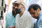 جشنواره «صالح» از فیلمهای کوتاه حمایت میکند