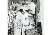 مزایده سه حلقه فیلم از سفر انسان به ماه