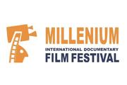 جشنواره بین المللی فیلم مستند میلینیوم