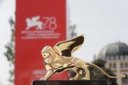 جشنواره ونیز برندگان خود را اعلام کرد