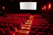 مدیر سینما هویزه: فیلمهای مناسبی برای اکران نوروز انتخاب نشدند / امیدوارم عید فطر فیلمهای بهتری اکران شوند