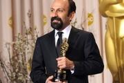 سه فیلم از اصغر فرهادی در میان بهترین فیلمهای معمایی تاریخ سینما