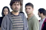 بازیگران ایرانی و راه سخت جهانی شدن