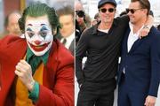 10 نقش آفرینی برتر سینمایی 2019