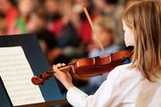 مزایا و معایب برگزاری کلاسهای آنلاین موسیقی