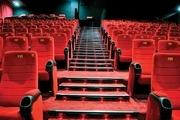 در بهترین حالت تعداد مراجعهکنندگان به سینما در یک روز به تعداد مسافران یک واگن مترو هم نمیرسد / فقط «خورشید» میتوانست فروش مناسبی داشته باشد