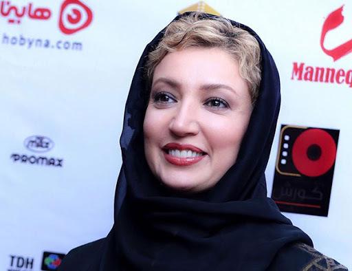 زندگینامه و بیوگرافی نگار عابدی